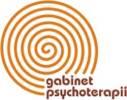 psychoterapeuta bytom